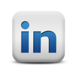 Tips on How to Network Using LinkedIn – 7 Secrets Most Professionals Don't Know