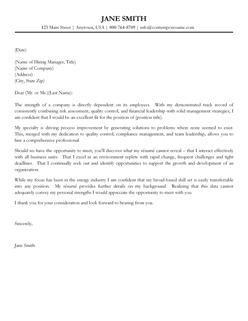 Sample Cover Letter For Bank Teller Bank Teller Cover Letter ...