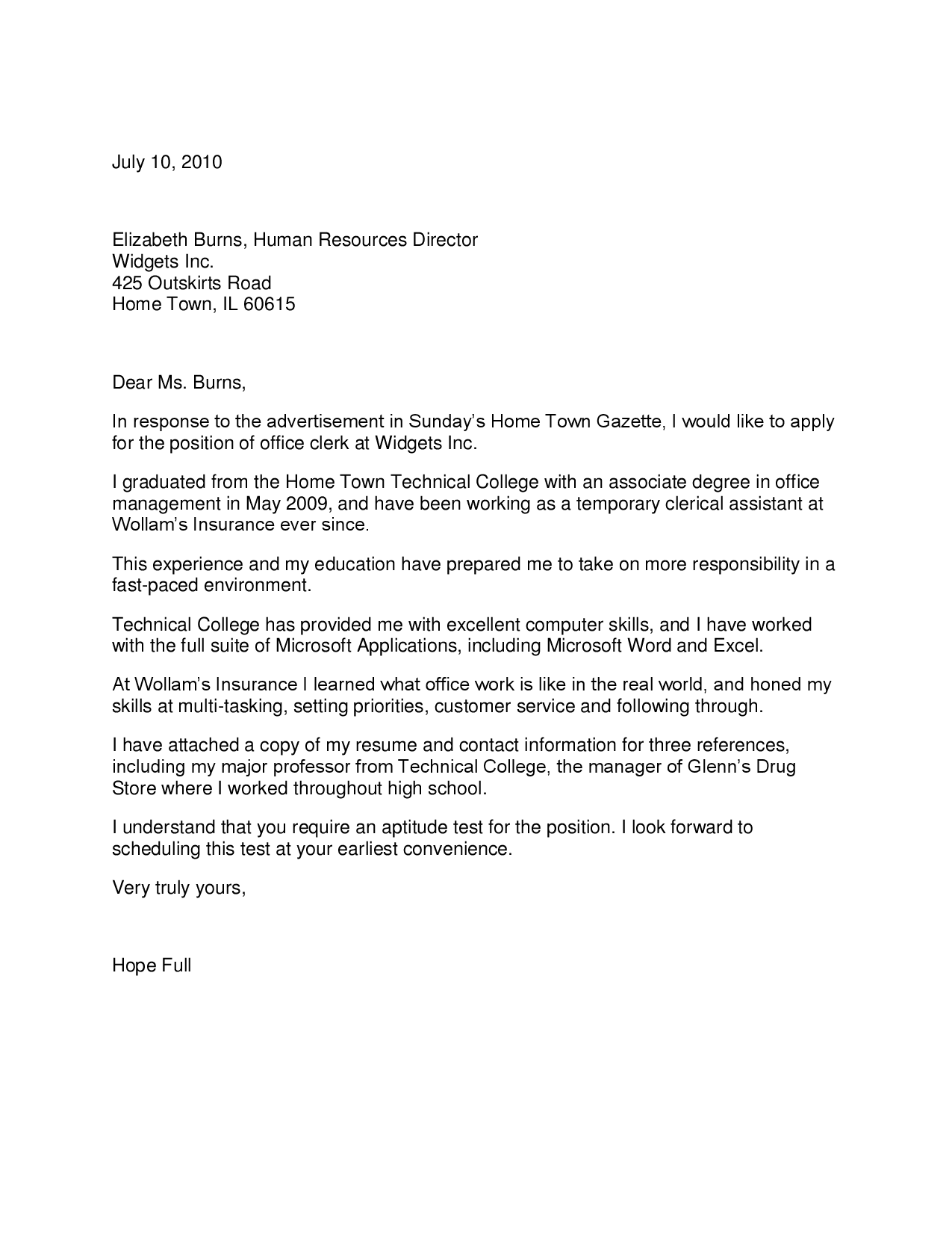 Accounting Finance Cover Letter Samples Resume Genius AppTiled Com Unique  App Finder Engine Latest Reviews Market
