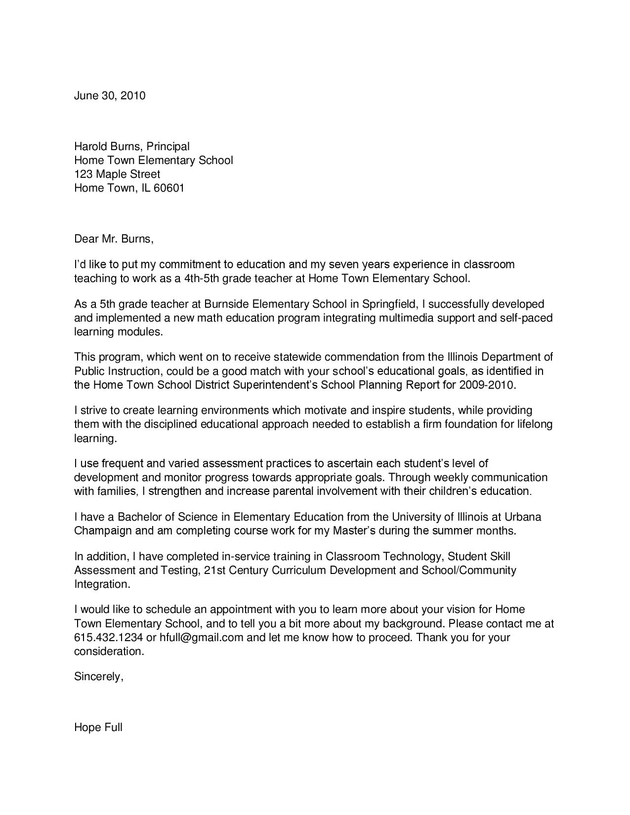 Cover Letter Resume Esl Application Letter Ghostwriter Professional Resume  Service In Birmingham Alabama Fsu Essay Help