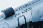 cover-letter-writing
