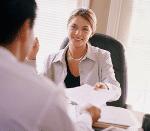 job-interview1