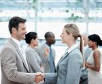 networking-etiquette