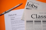 The 5 P's of a Successful Resume