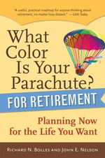 What_Color_Is_Your_Parachute_For_Retirement