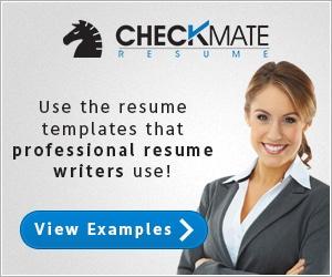 """resume"