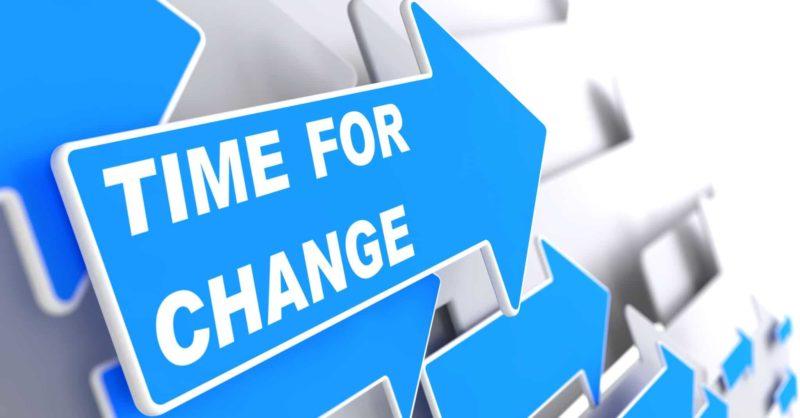 Cover Letter Tips For Career Changers Cover Letter Workalpha